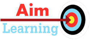 Aim Learning